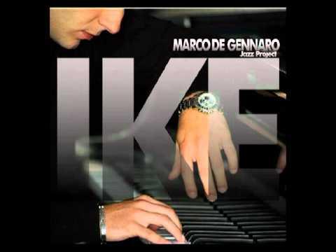 Marco De Gennaro  Jazz Project -