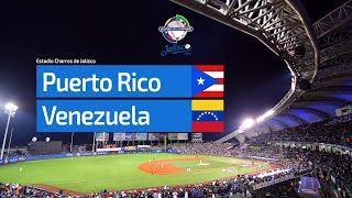 puerto-rico-vs-venezuela-serie-del-caribe-jalisco-2018-resumen-7-de-febrero-2018