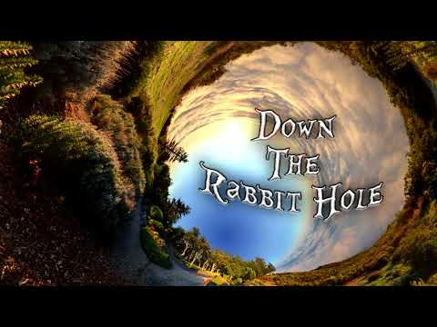 Down The Rabbit Hole - It Movie Review, Internet memes (EP. 1)