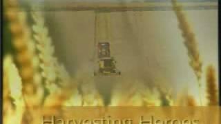 Erntezeit 1 - Harvesting Heroes - TRAILER