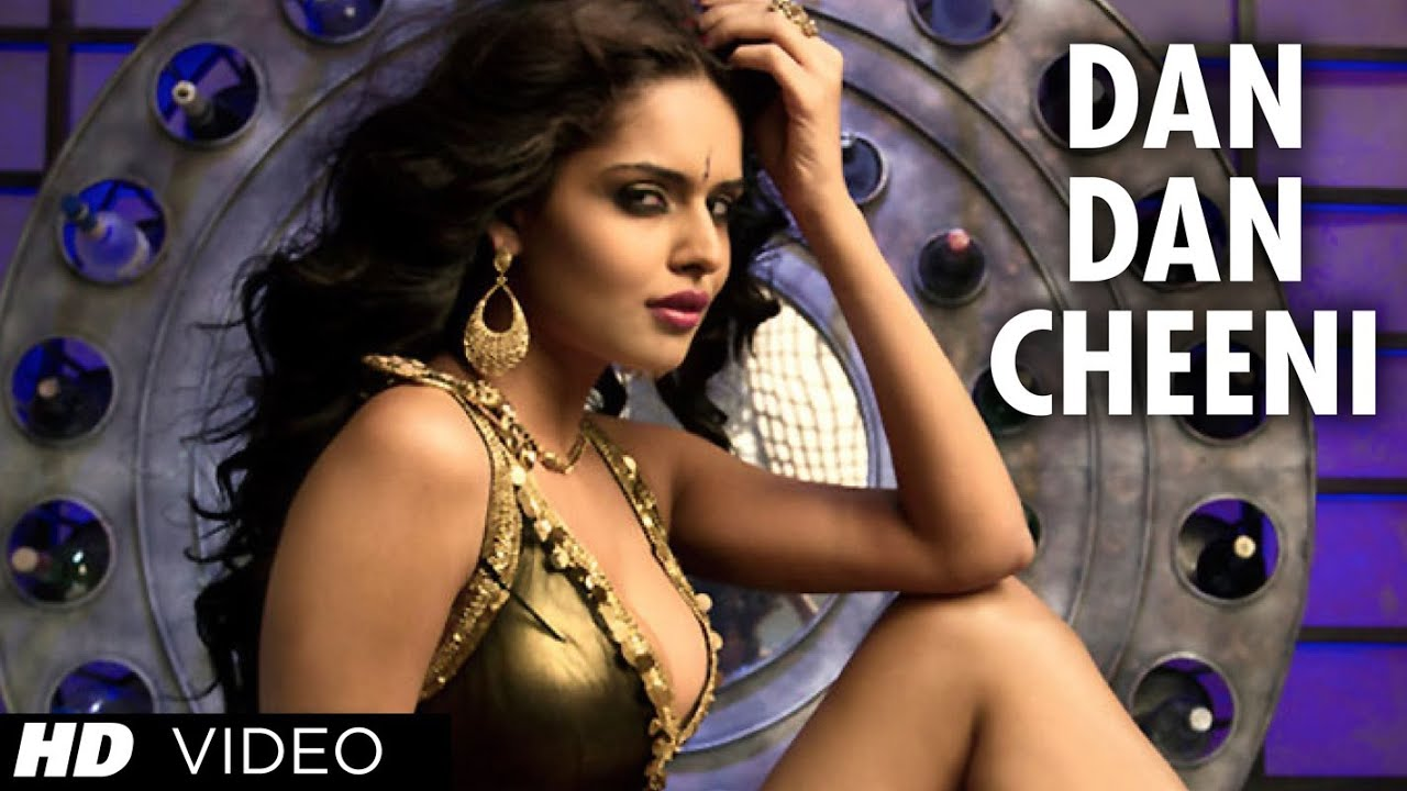 Paparazzi Nathalia Kaur nude (56 foto and video), Tits, Cleavage, Selfie, bra 2019