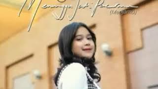Gambar cover Brisia Jodie - Menunggu Jadi Pacarmu (Menjamu)