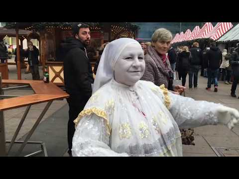 Germany's Christmas Markets