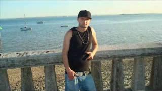 Dmc Babloki ft Realisti & Eagle Soldier  - RAG & Butuesi