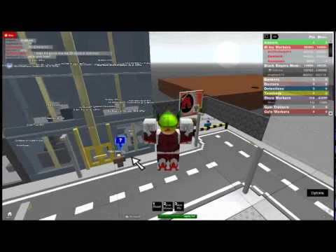 How to stop using online dating roblox