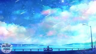 اغمض عينيك وعيش الذكريات -اجمل موسيقى حزينه هادئه تلامس المشاعر