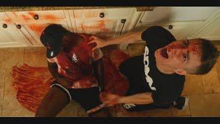POKEMON GO GONE WRONG! ft. RackaRacka