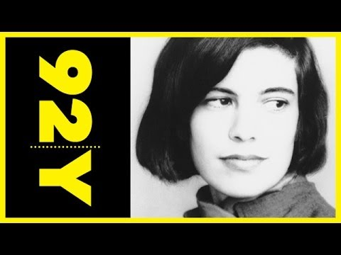 """Susan Sontag: """"On Classical Pornography"""""""
