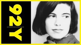 "Susan Sontag: ""On Classical Pornography"""