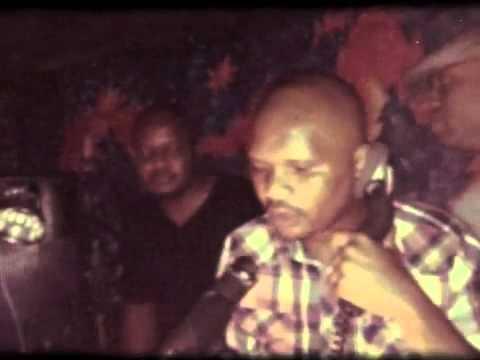 DJ Mngadie (Ukhozi FM/South Africa) [merge]