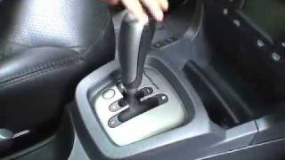 Câmbio automatizado: como funciona o Fiat Stilo Dualogic