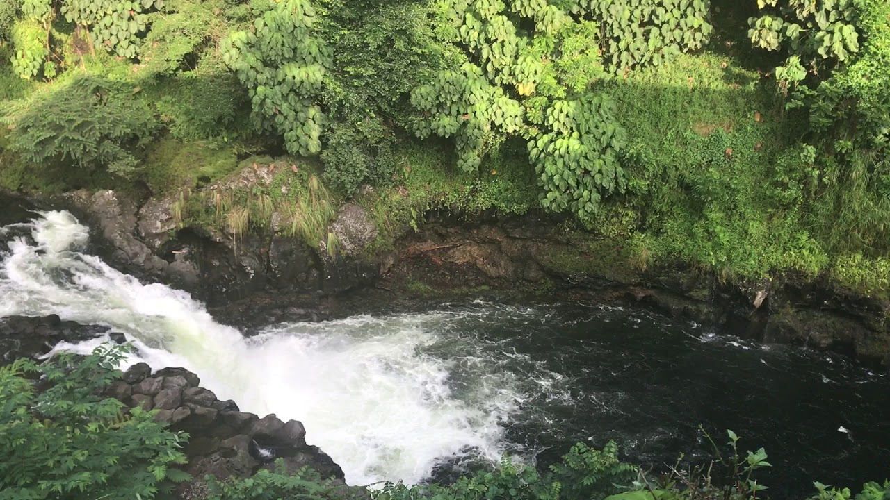 Hawaii on the Cheap: Big Island Adventure - Explore Now Or Never
