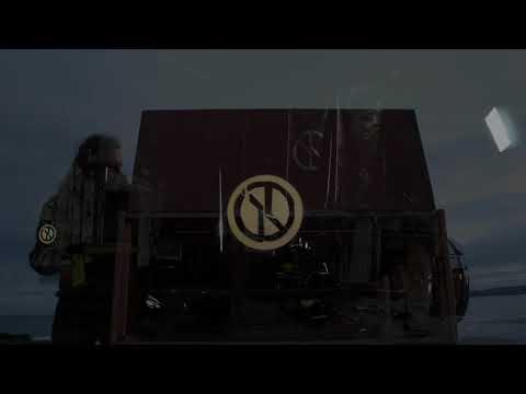 'R.D.C.' (Official Video)
