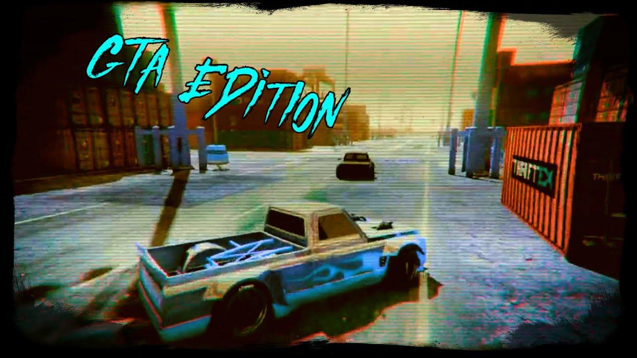 PHONK ERALASH (СЕРЕГА!!!) - drift edition / MYTHS x buntaSparks - COWBANG MOTHERFUCKER / фонк !