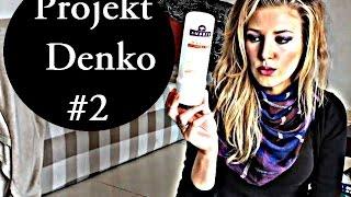 *** Projekt DENKO *** #2 *** Thumbnail