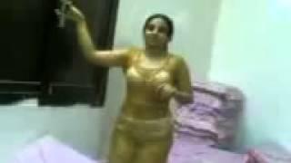 رقص  بنات اليمن اجمل السهرات 5
