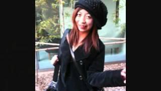 Satominさんの、3rdシングルのプロモーション用メドレーです。 写真と音...
