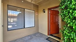 Condos for Rent in Paradise Valley 3BR/2BA by Paradise Valley Property Management