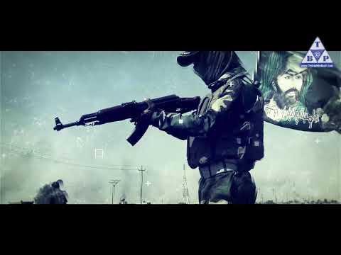 الامام علي والشيعة ... بغداد بوست - baghdad post اخبار العراق اخبار العراق