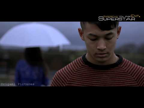 YO TIMLAY GARDA HO - JAMES SHRESTHA Ft....