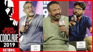 Dalit Activists Shed Light On Their Condition & Challenges They Face In India | IT Conclave 2019
