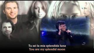 Nathan Pacheco _ YanniVoices - Unico Amore - English_Italian Lyrics.mp4