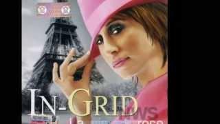 Download Ingrid Alberini Mix Mp3 and Videos