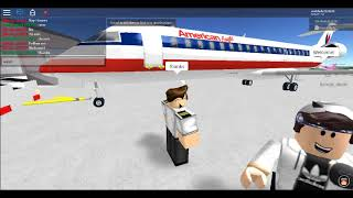 roblox Avion pratica posto parte 2 di5