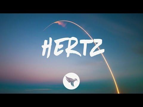 EDEN – hertz