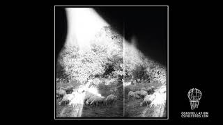 """Godspeed You! Black Emperor 