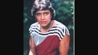 Na Hum Pagal Hain - Taxi Chor (1980) Full Song