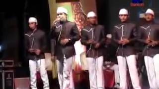 Download Video Sholawat Is'adul ahbab MP3 3GP MP4