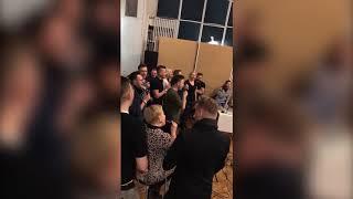 Gwiazdy disco polo zaśpiewają z orkiestrą w telewizji POLSAT! Mamy nagranie zza kulis