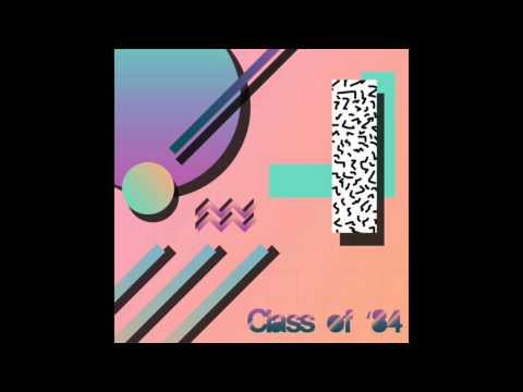 猫 シ Corp. : Class of '84