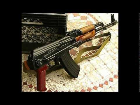 Aidonia Gun Man Mix