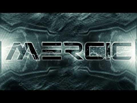 16 | MERCIC - So Close, So Near