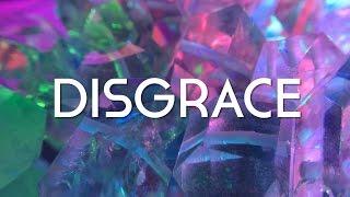TALsounds – DISGRACE