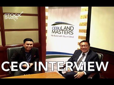 Cebu Landmasters IPO