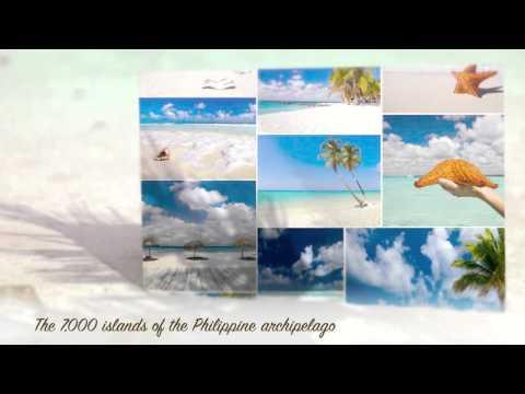 Most Popular Tourist Destination - Samal Island