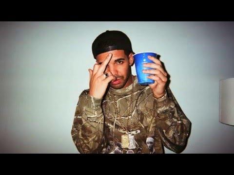 Drake - Controlla ft Popcaan (Video)