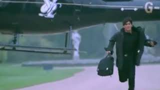 Nagara Naam Ft. SRK(Assamese jomoni)