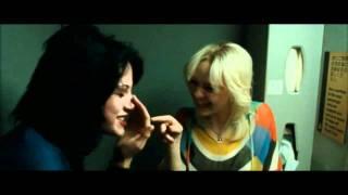 Baixar The Runaways Trailer