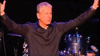 How Great is Our God  with Louie Giglio full video