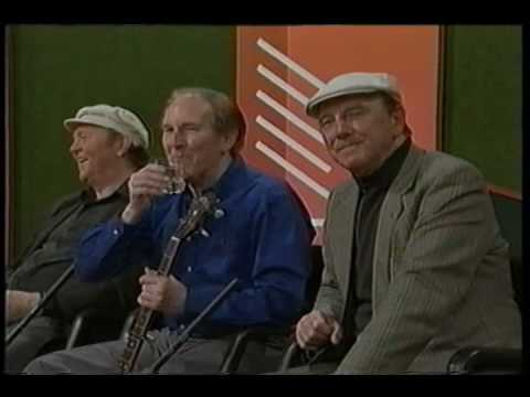 Clancy Brothers Lifelines 2 - A look back
