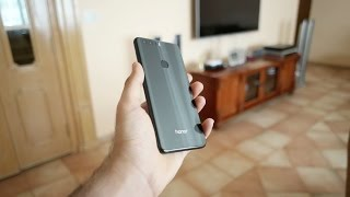مراجعة هواوي هونر ٨ Huawei Honor 8 Review