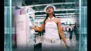 Hani Gani Video 1