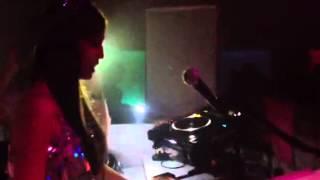 2013年02月09日(土) DJ 丸高愛実 TOUR 2013 千秋楽 @香川・高松NUDE 大...