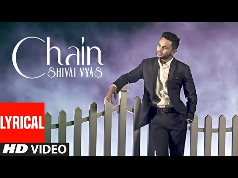 Chain (Sanu Ik Pal Chain) Full Lyrical...