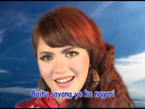 Ria Amelia Malereang Tabiang