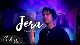 Download JERA - AGNEZ MO (cover)